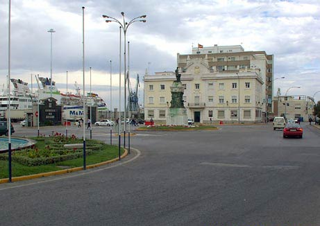 plazasevilla5