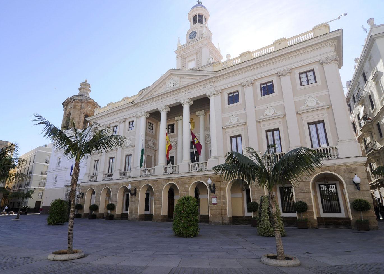 noticias cadiz ayuntamiento_4