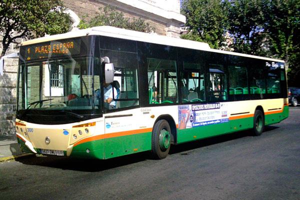 plan_trafico_transportes_carnavales