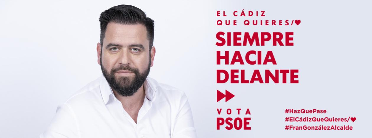 SLIDE WEB PSOE VOTA