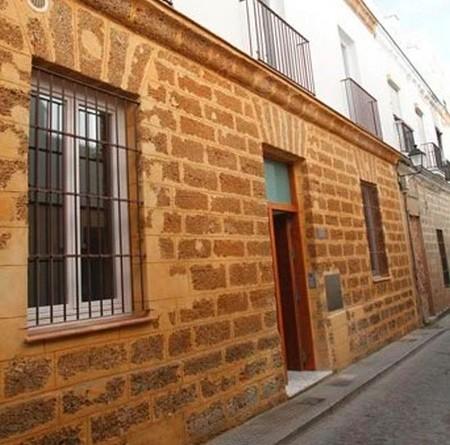 viviendas-en-el-centro-historico