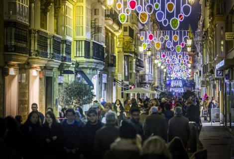 comercio_navidad-turismo