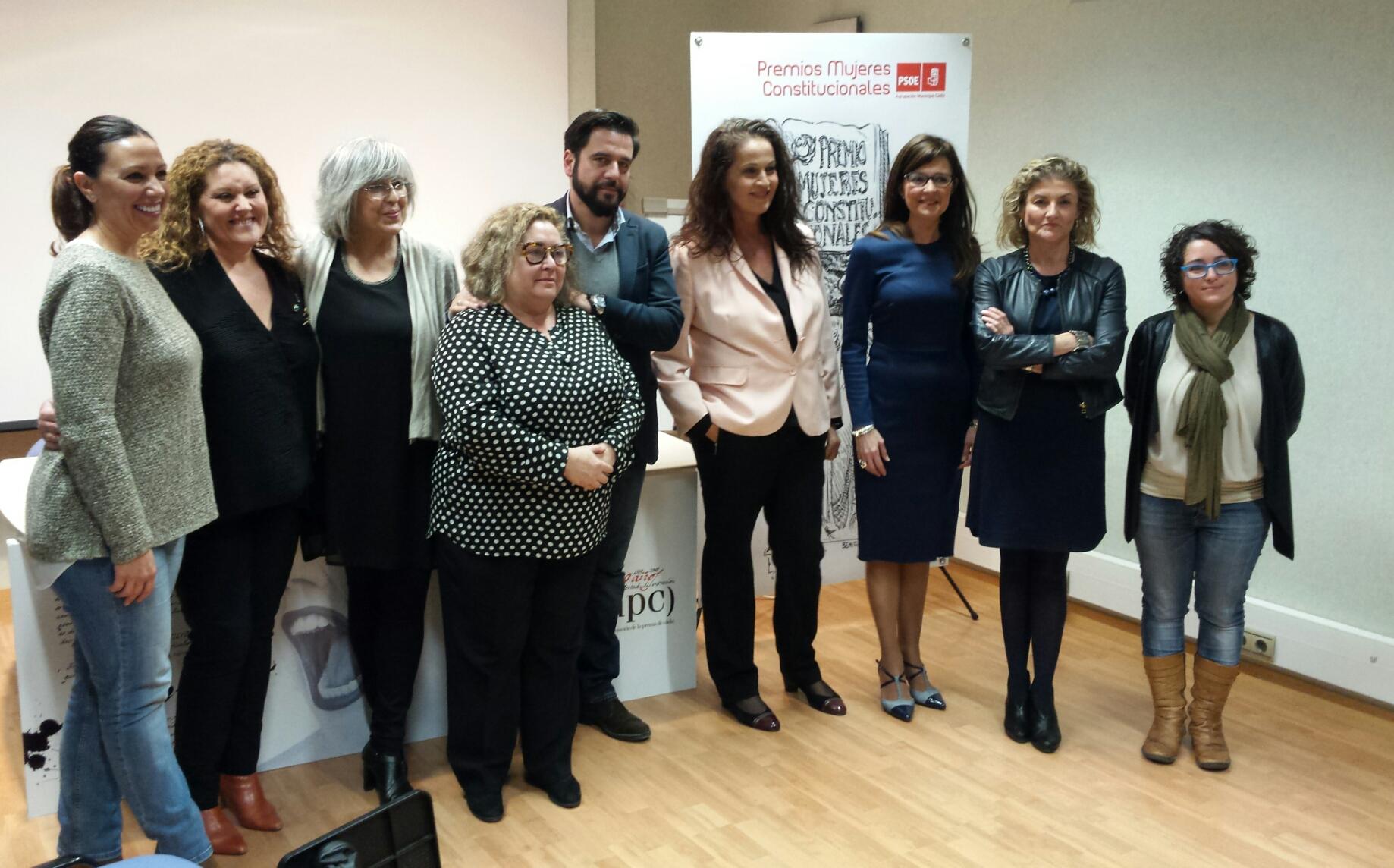 premios-mujeres-constitucionales-2016