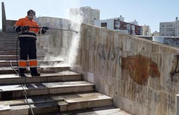 noticias-cadiz-mantenimiento-urbano-cadiz