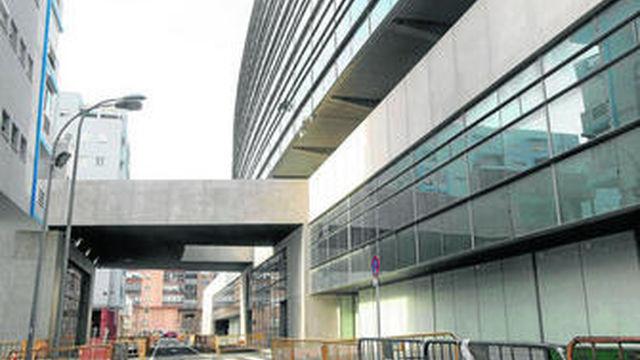 equipamientos-culturales-ubicaran-estadio-Carranza_683641834_54527615_640x360