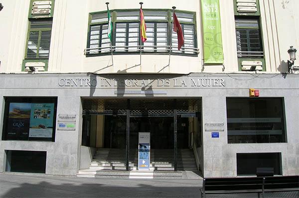 fundacion_municipal_mujer