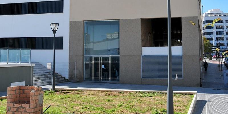 edificiobloquecorraladelabahiacadene15-eu-800x400