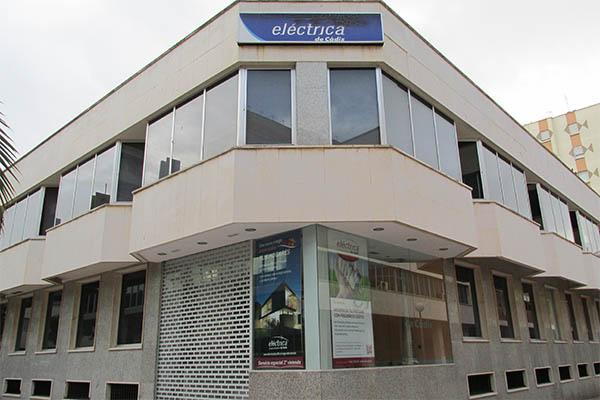 electrica_cadiz