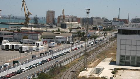 avenidaastilleros--478x270