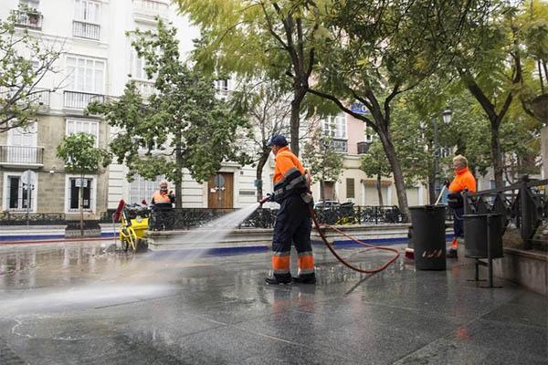 limpieza_calles