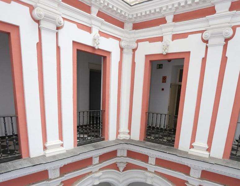 visita palacio marqueses de recaño-antiguo conservatorio 034_0