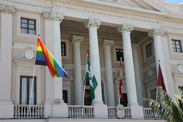 bandera_arcoiris_ayuntamiento
