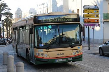 noticias cadiz linea 7 bus cadiz