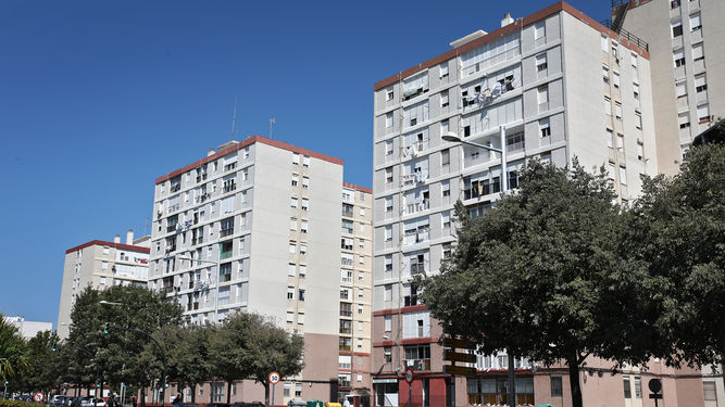 barrio-Guillen-Moreno-beneficiados-Eracis_1300980692_91422131_667x375