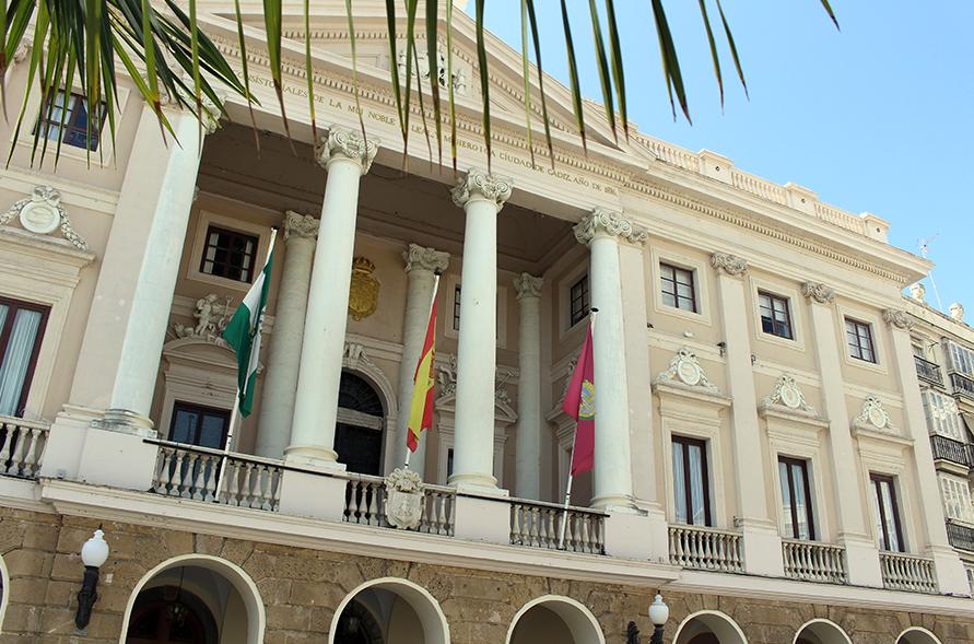 Ayuntamiento-de-Cadiz-San-Juan-de-Dios-e1519298273308