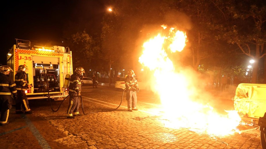 bomberos-manifestacion-vox-politicos-kztD--1024x512@abc