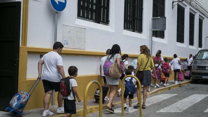 Salida-colegio-Josefina-Pascual-Teresa_1281781943_88882479_667x375