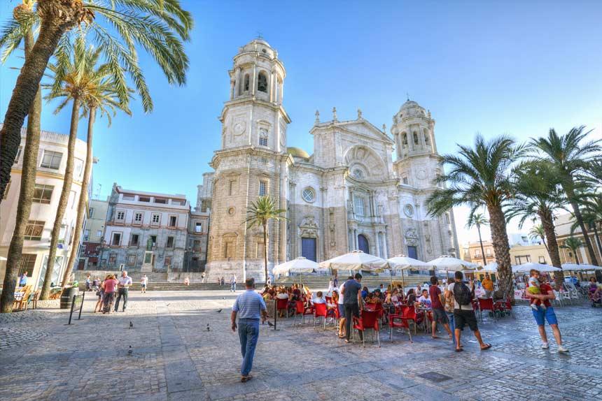 Catedral-de-Cadiz-Costa-del-Sol-1