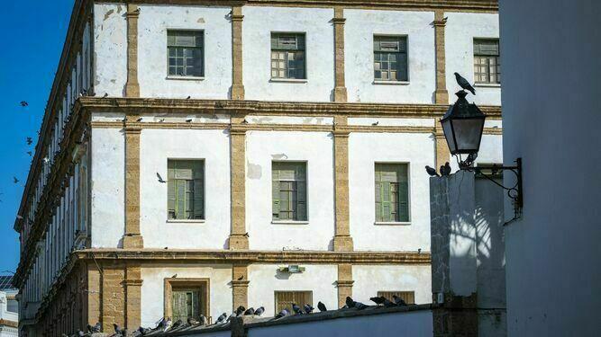 Imagen-edificio-Valcarcel_1399070643_110934043_667x375