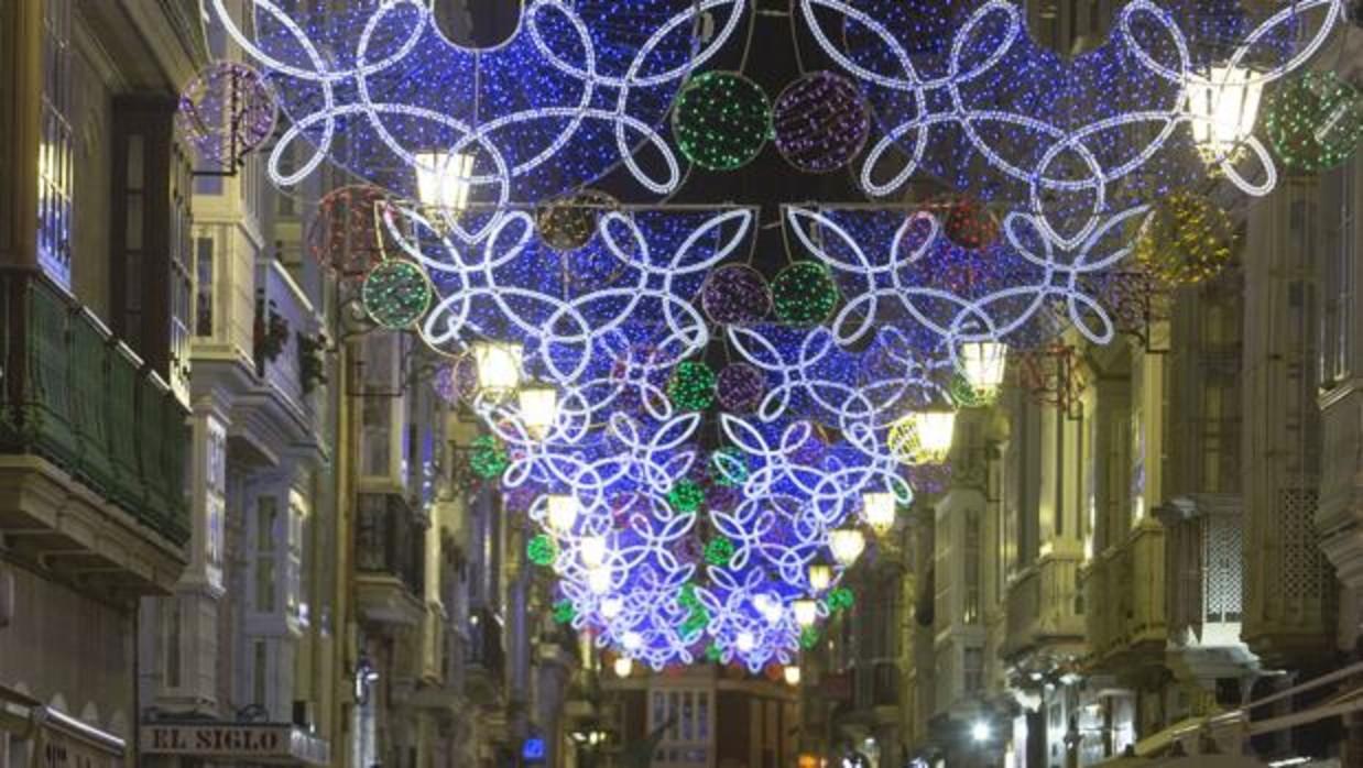 luces-navidad-kLL--1240x698@abc