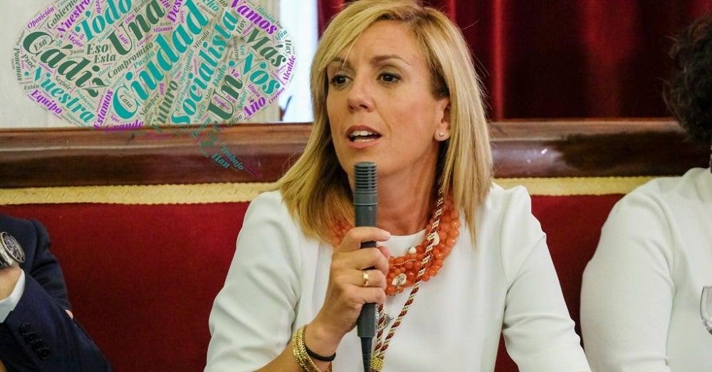 Mara-Rodríguez-PSOE-Cádiz