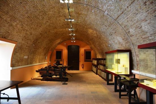 museo-litografico