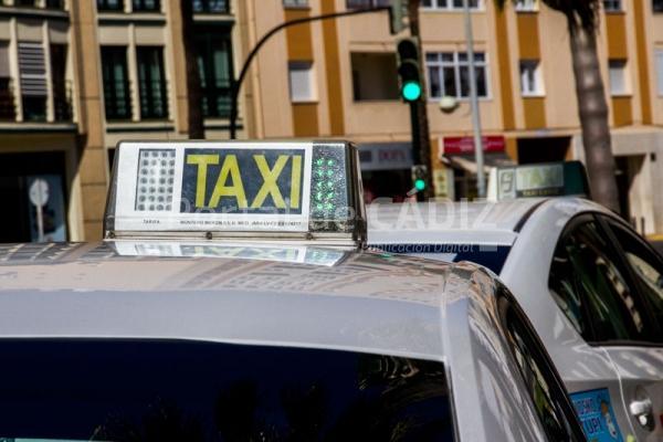 taxi_cadiz_26052017